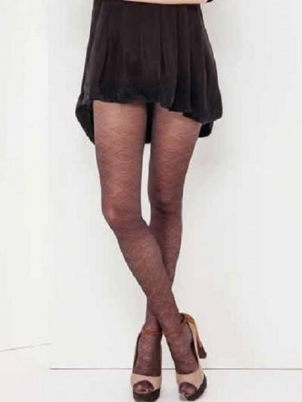Panty Bathia