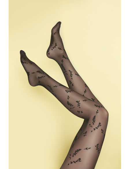Panty Leeve