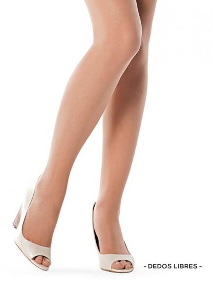 Panty Sandalia