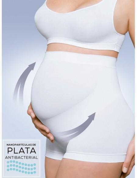 Pantaleta Prenatal