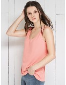 Camiseta Arie
