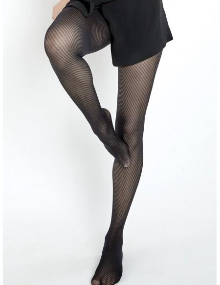 Panty Aneta