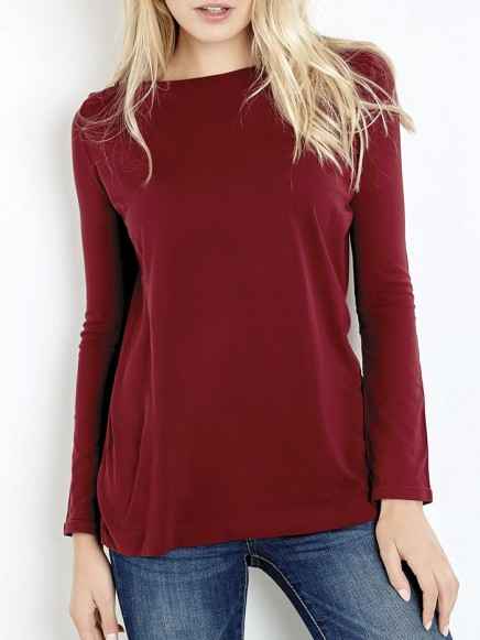 Camiseta Lara