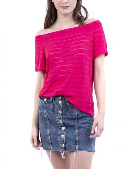 Camiseta Jap