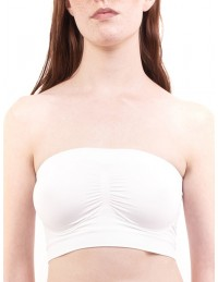 Peto Strapless Daily