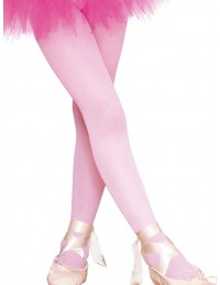 Ballerina Ballet