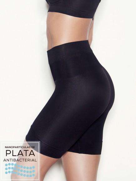 Pantaleta Baja Bodycare