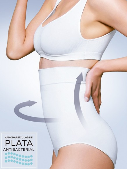 Calzón Postnatal