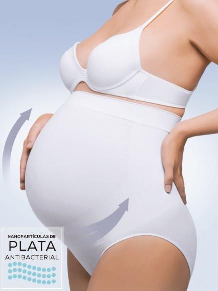 Calzón Prenatal