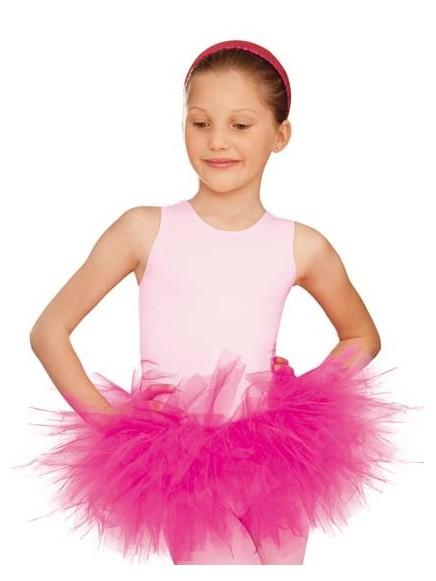 Malla Ballet
