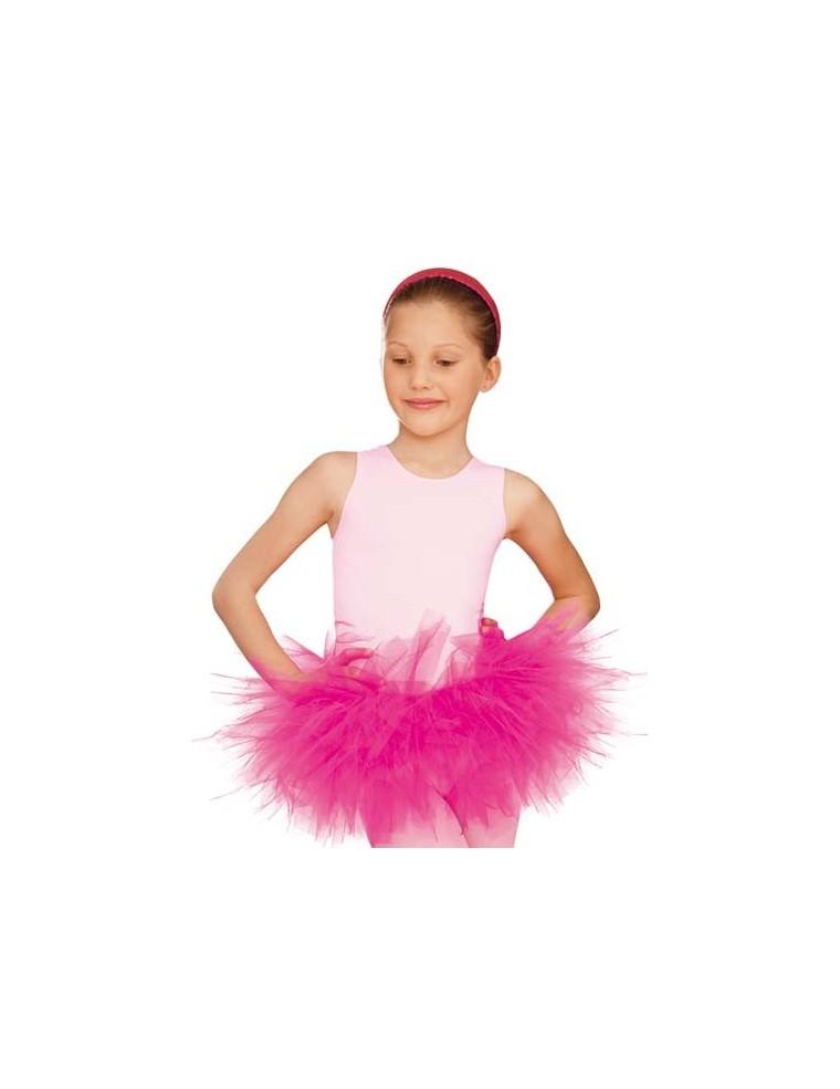 8b76df627 Malla Ballet - Daily Basics